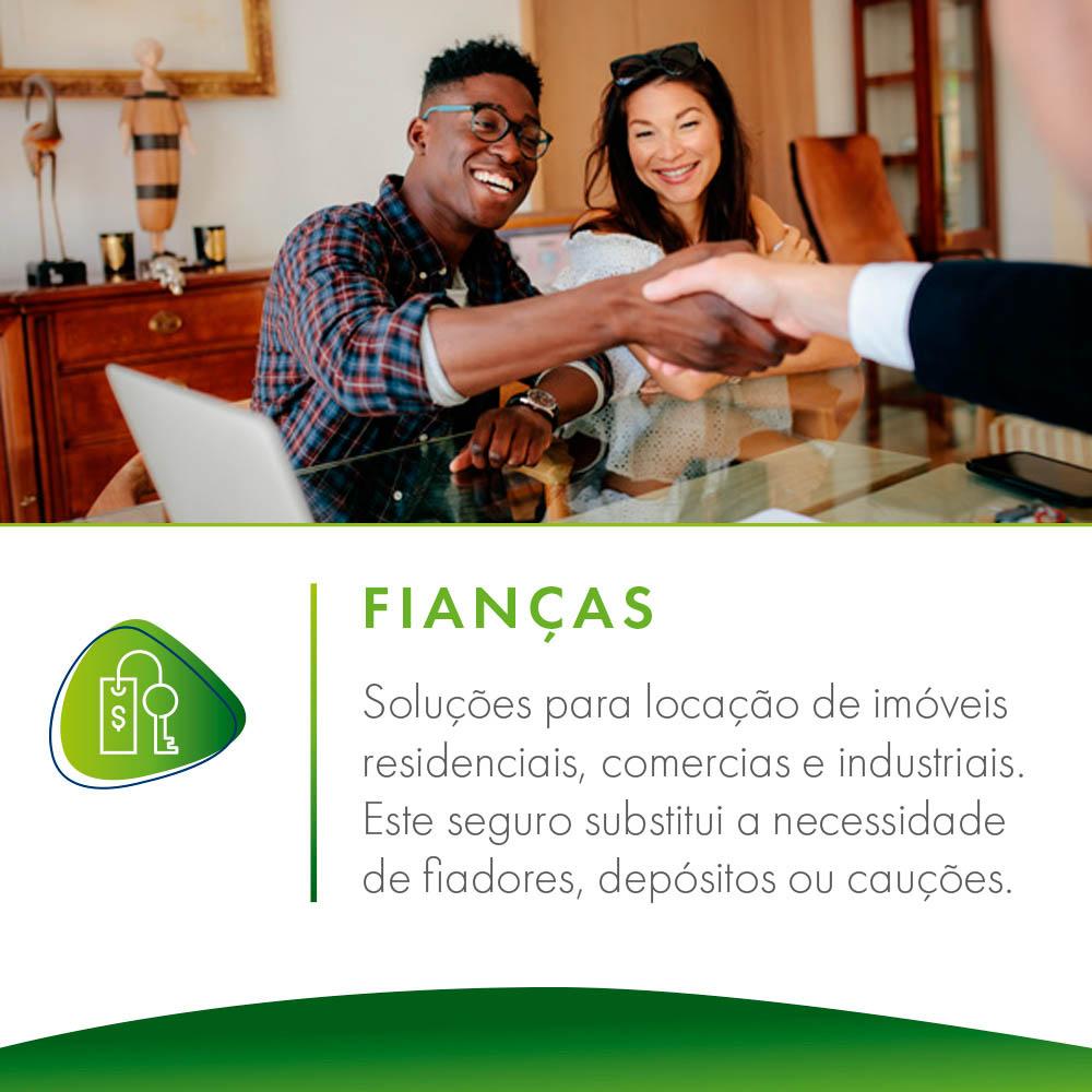 financeiro00