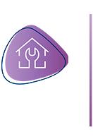 logo_site_patreze_seguro_residencial