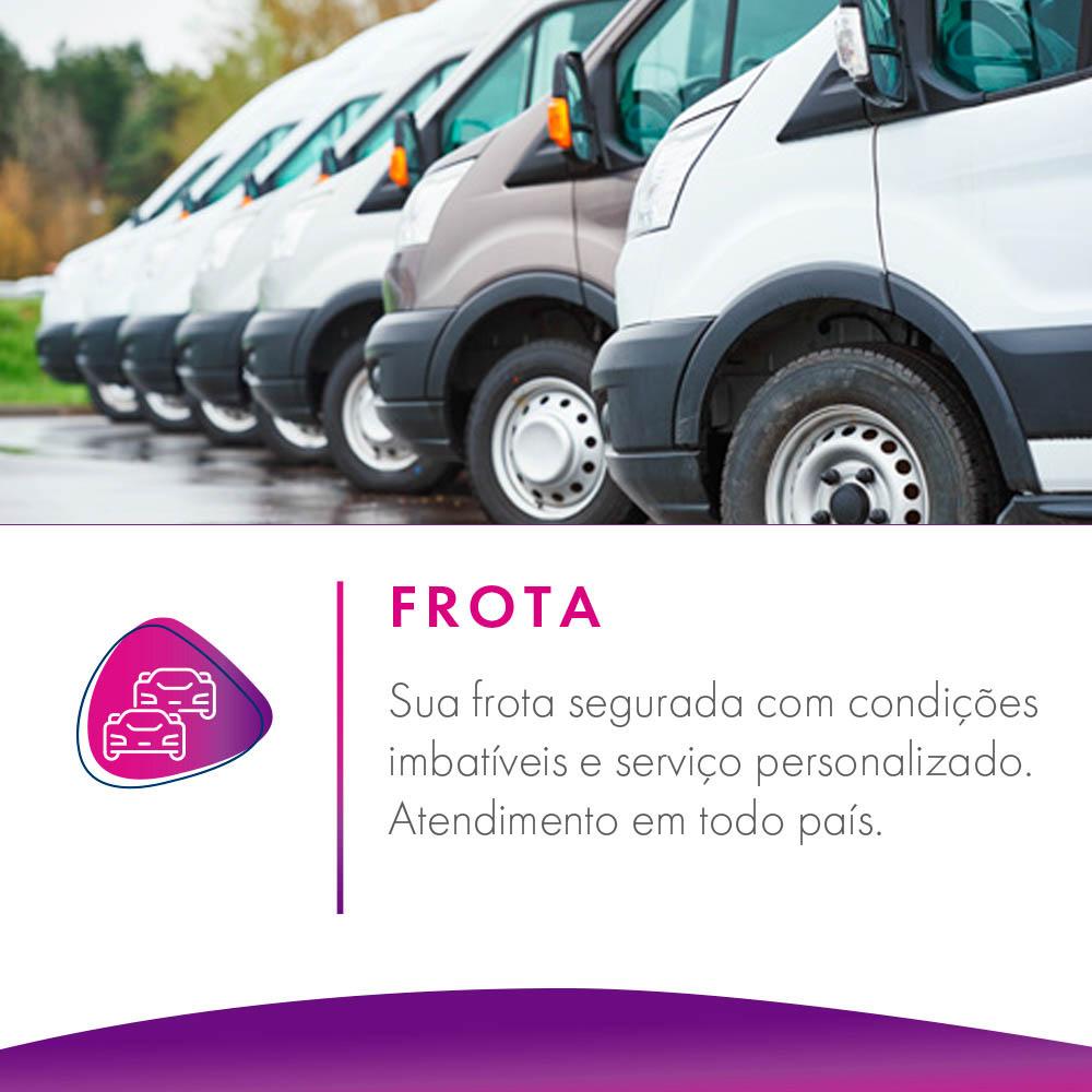 mobilidade04