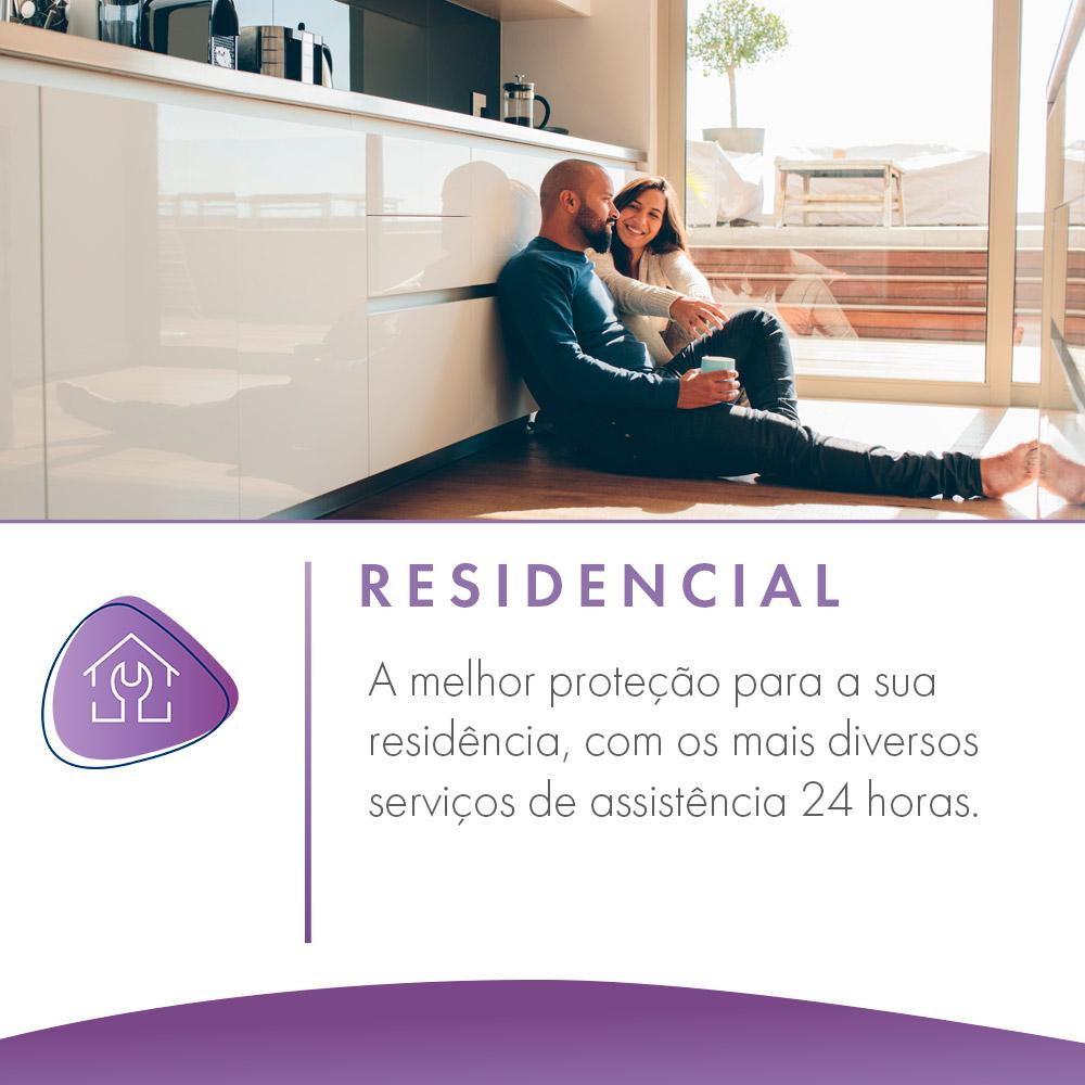 site_patreze_carrosel_internas_seguro_residencial